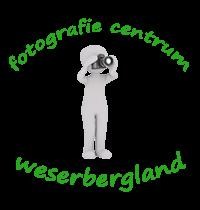 Fotografie centrum Weserbergland