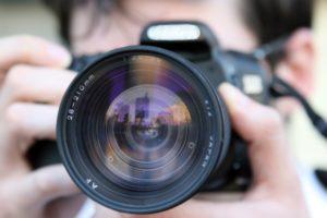 fotografiespaziergang Fotokurs fotoworkshop