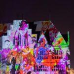 Fotospaziergang Evi Lichtungen 2020 3