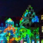 Fotospaziergang Evi Lichtungen 2020 2