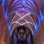 Fotospaziergang Evi Lichtungen 2020 14