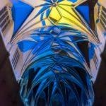 Fotospaziergang Evi Lichtungen 2020 5