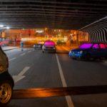 Fotospaziergang Evi Lichtungen 2020 15
