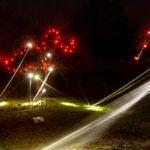 Fotospaziergang Evi Lichtungen 2020 25