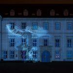 Fotospaziergang Evi Lichtungen 2020 29
