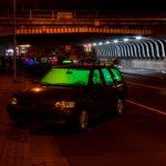 Fotospaziergang Evi Lichtungen 2020 16