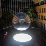 Fotospaziergang Evi Lichtungen 2020 20