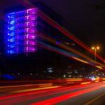 Fotospaziergang Evi Lichtungen 2020 22